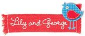 Lily&amp;George_Logo_Red_Birdlr.jpg